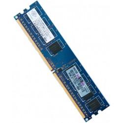 Nanya 512mb Ddr2 Pc2 5300 667mhz Desktop Memory Ram