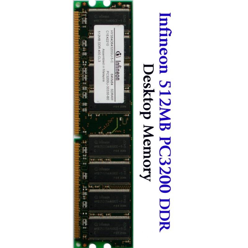 AOPEN i865G IL Descargar Controlador