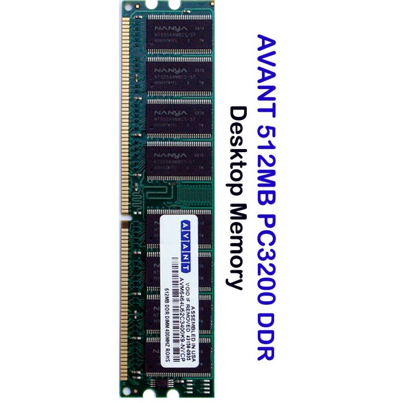 Gateway GM5084 NVIDIA Chipset Treiber Windows 10