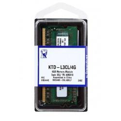 New Kingston 4gb Ddr3l Pc3l 12800 1600mhz Laptop Macbook