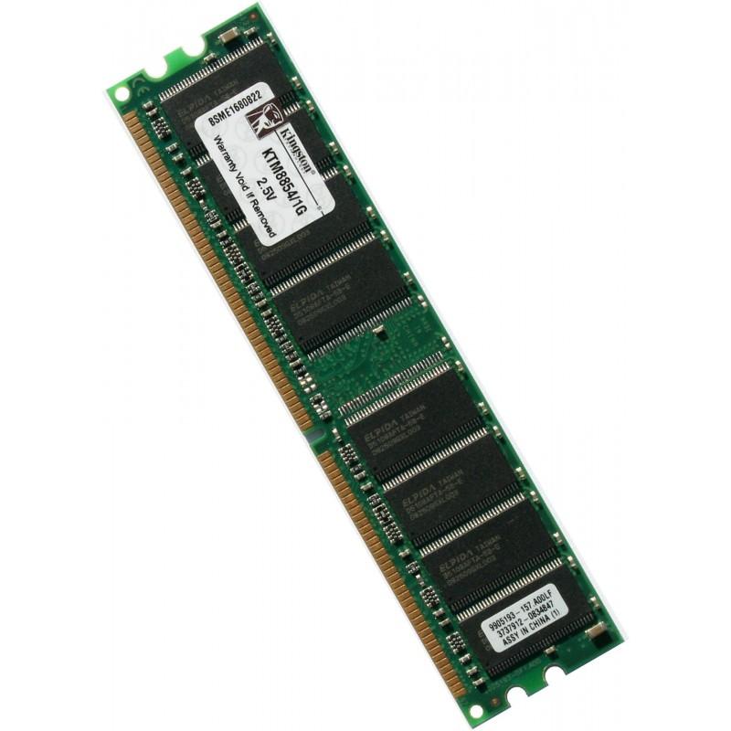 Gigabyte GA-7N400E-L pcb 2.0 Windows
